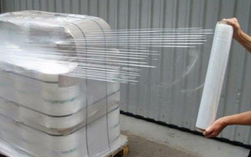 oprema-za-pakovanjepng